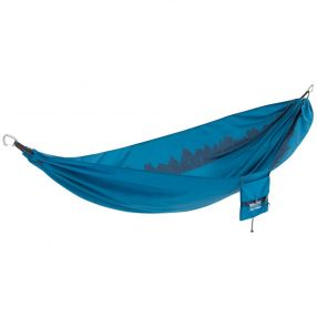 Hängematte Therm-a-Rest Solo Hammock, Celestial