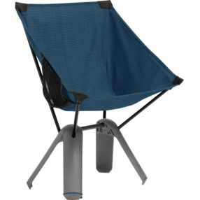 Campingstuhl Therm-a-Rest Quadra Chair, Poseidon