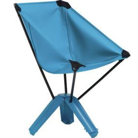 Campingstuhl Therm-a-Rest Treo Chair, Swedish Blue