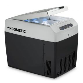 Kühlbox Dometic TropiCool TCX 21