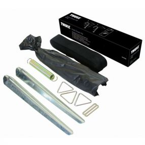 Markisen-Vorzelt-Sturmband-Set Thule Hold Down Kit