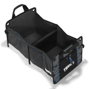 Organizer Thule Go-Box, Medium