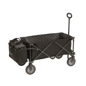 bollerwagen outwell hamoa transporter. Black Bedroom Furniture Sets. Home Design Ideas