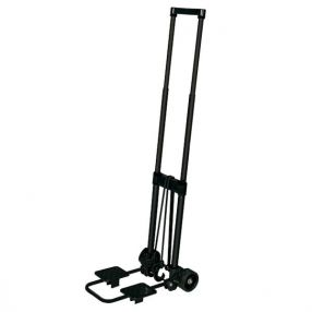 Transportwagen, Sackkarre Brunner Mini Rolly