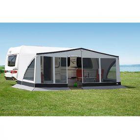 wohnwagen sonnendach f r camping seite 3. Black Bedroom Furniture Sets. Home Design Ideas