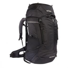Rucksack Tatonka Kings Peak 45, black