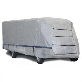 wohnmobil schutzh lle reisemobil schutzh lle travel. Black Bedroom Furniture Sets. Home Design Ideas