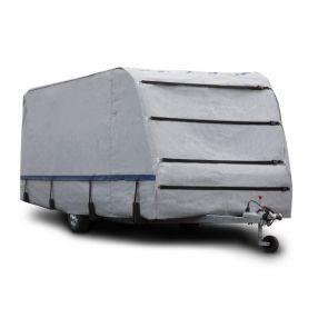 wohnwagen schutzh lle wohnwagenschutzh lle winter. Black Bedroom Furniture Sets. Home Design Ideas