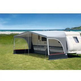 wohnwagen sonnendach f r camping seite 2. Black Bedroom Furniture Sets. Home Design Ideas
