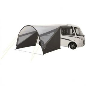 Sonnendach Outwell Touring Canopy XL