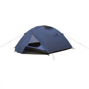 Zelt Easy Camp Equinox 300 Blau