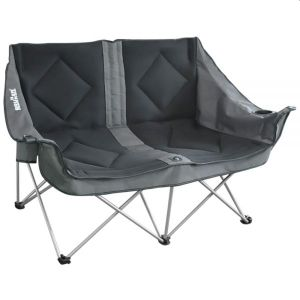 Für übergewichtige campingstühle Campingstuhl Kaufberatung